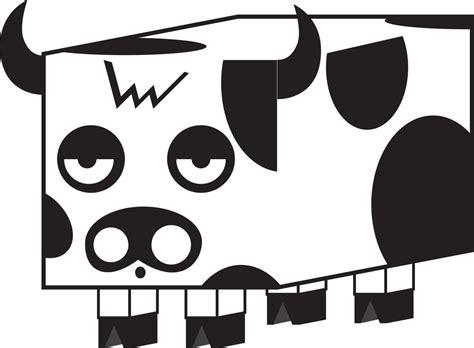 cow box cow box by luisxolavarria on deviantart