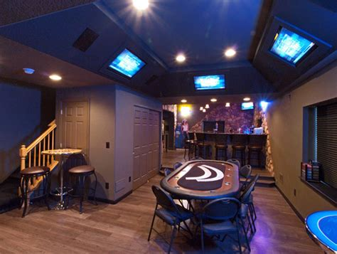 100 of the best man cave ideas men cave cave and basements