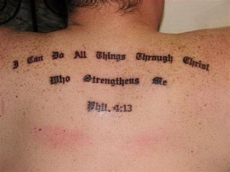 best bible verse tattoos bible verse 5377331 171 top tattoos ideas