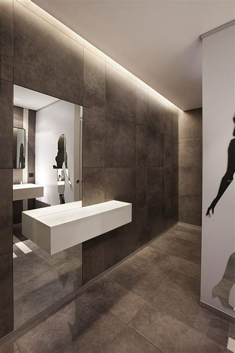 public bathroom design 156 best public toilet images on pinterest bathroom
