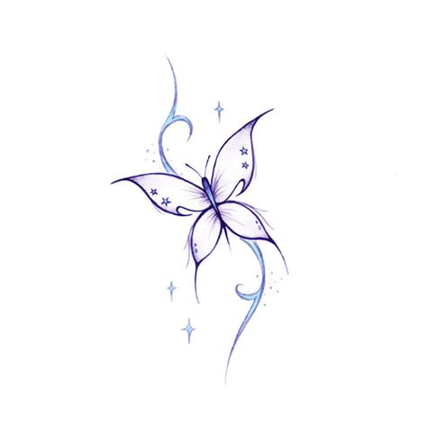 butterfly tattoos for women half sleeve tattoos for women