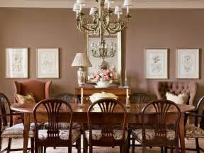 dining room in traditional dining room photos hgtv