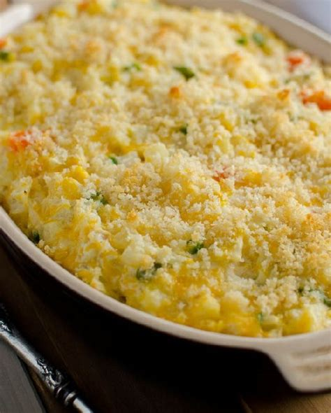 ibs d vegetables winter vegetables gluten and vegetables on