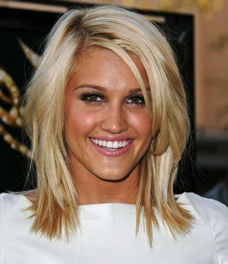 2015 hair styles medium hairstyles for 2015