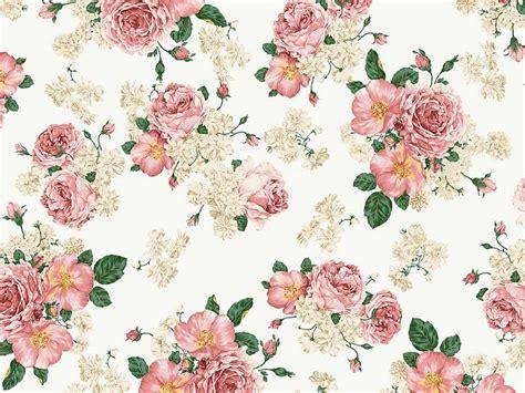 flowery pattern tumblr tumblr flower patterns