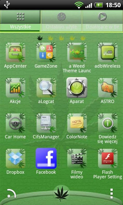 go launcher themes reggae ganja theme for go launcher android apps on google play