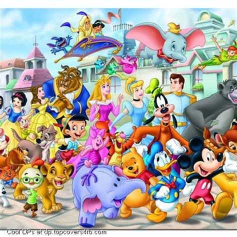 Lu Belajar Lu Meja Karakter nama nama karakter kartun dalam bahasa mandarin