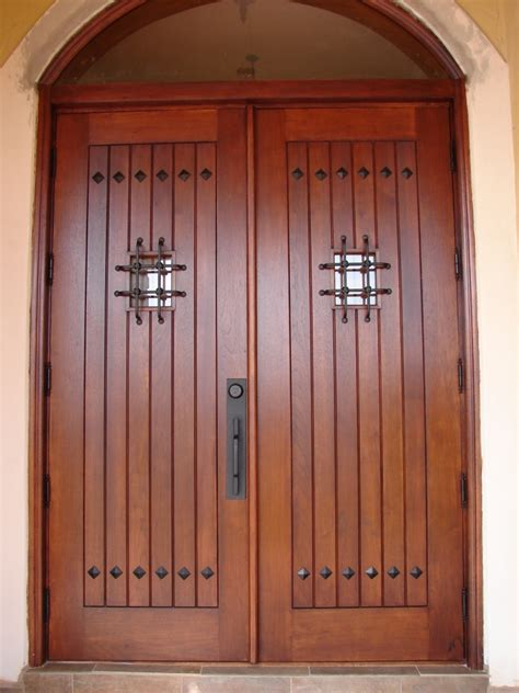 door designs for home modern single front door