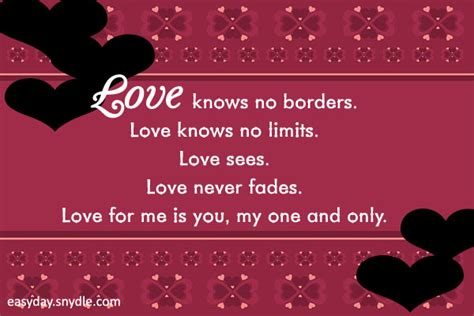 images of love with message love messages image easyday