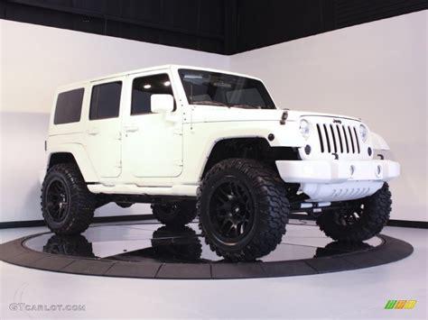 cool white jeep white jeep rubicon interior jeep wrangler instrument