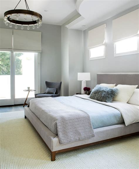 modern room design bedroom ideas 52 modern design ideas for your bedroom the luxpad