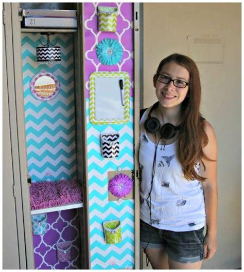 25 best ideas about locker decorations on locker ideas locker
