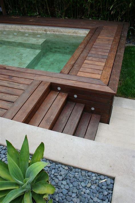 above ground garden beds above ground garden plans how to make a raised bed garden