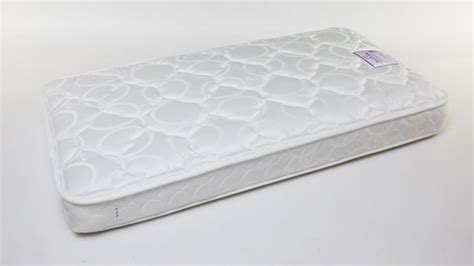 Crib Mattress Cover Sids Crib Mattress Cover Sids Crib Mattress Cover Sids Home Furniture Design New Crib Mattress For