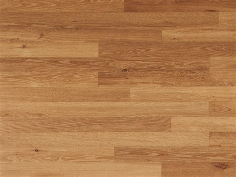 what is the best type of kitchen flooring apps directories