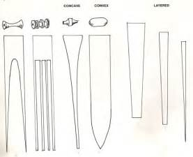 paper bead template paperbead1