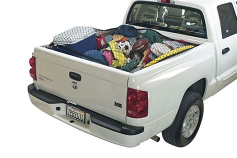 cargo net for truck bed core cargo net best price reviews on core pickup cargo