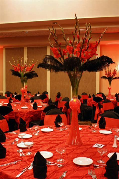 centerpieces for corporate events corporate events centerpieces flower arrangements royal events providing planning and
