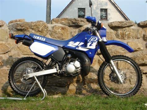 Yamaha Dt 125 Original Aufkleber yamaha dt aufkleber original 125er forum de