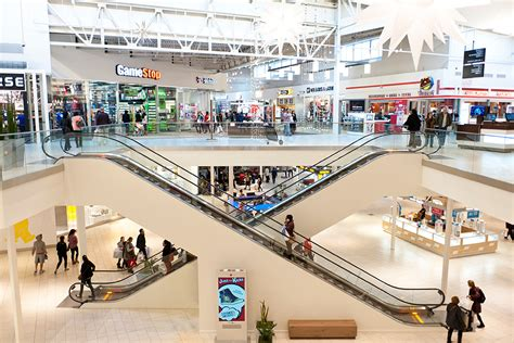 Jersey Garden Outlets by Compras Em Ny Jersey Gardens Outlet Vai Pra York