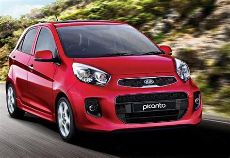 Kanvas Rem Mobil Kia Picanto 6 mobil 100 jutaan terbaik di indonesia april 2018