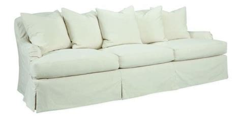 industries roll arm sofa arms and seats and legs and skirts sofas 101 my