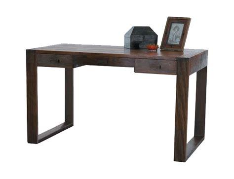 escritorios woow patas para escritorio wowkeyword