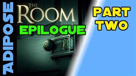 the room epilogue walkthrough the room epilogue walkthrough 2 bonus update and new levels gameplay playthrough