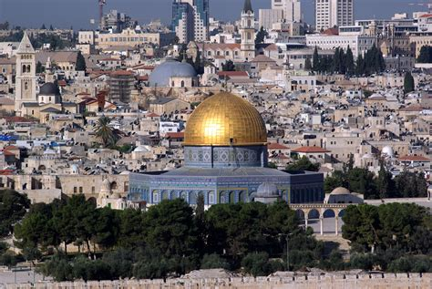 united states of israel has sacrificed sovereignty over world leaders warn trump against jerusalem decision