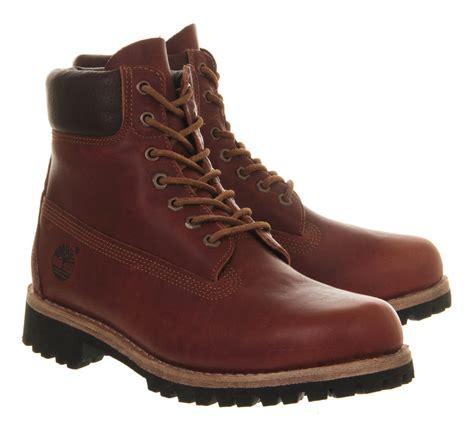 rugged timberland boots timberland earthkeepers rugged plain toe lace up boots aranjackson co uk