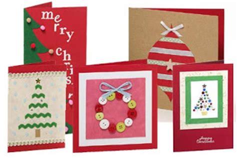 make your own photo cards at home okul 246 ncesi yılbaşı yeni yıl kartı 214 rnekleri kadin ve