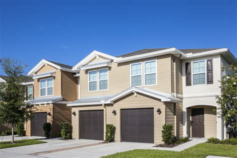 section  housing  apartments  rent  seminole county florida