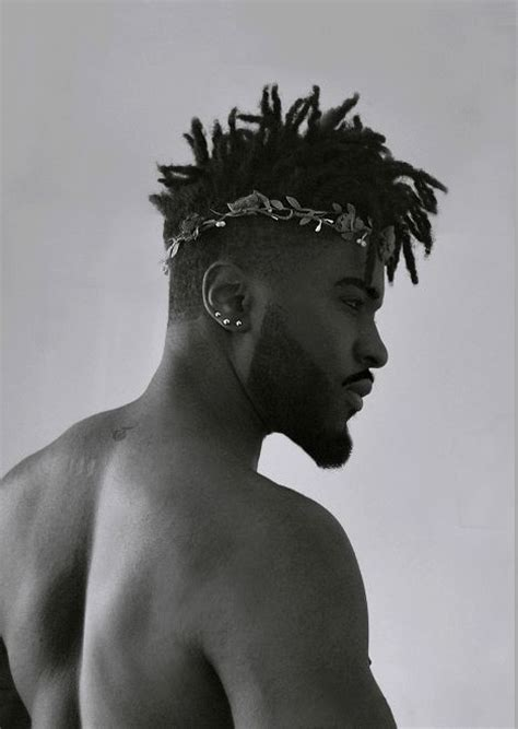 culturen king hairstyles 1000 ideias sobre sidecut masculino no pinterest cortes