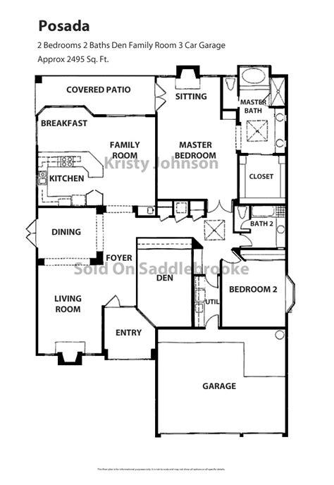 borgata floor plan 100 borgata floor plan 100 bellagio floor plan 16