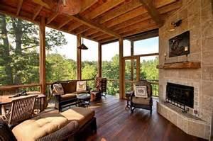 wintergarten fertigbausatz interiores de casas r 250 sticas 40 fotos de dise 241 o y decoraci 243 n