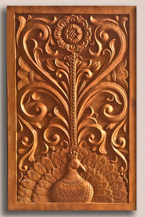 wooden designs pictures pin simple wood carving designs pictures on