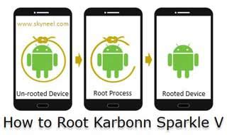 how to root vivo y53 and flash twrp quora root and install twrp recovery on karbonn sparkle v lollipop