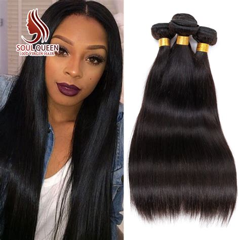 brazilian hair weave pictures rosa hair products brazilian virgin hair straight 6a