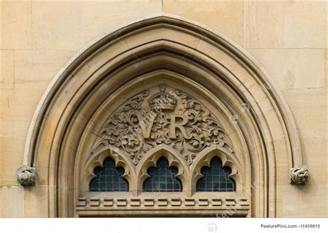 image  victorian gothic arch