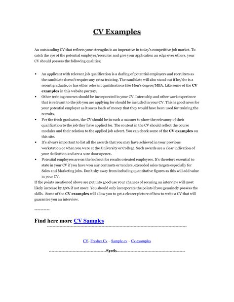 customer service resume bullets aide resume exle exles of objectives for resumes