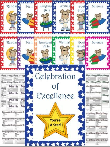 take a compliment 50 posters to pin and treasure books awesome compliment to the of excellence quot celebration