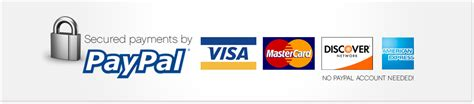 Sell My Gift Card Online For Paypal - shoes online shoe stores that accept paypal