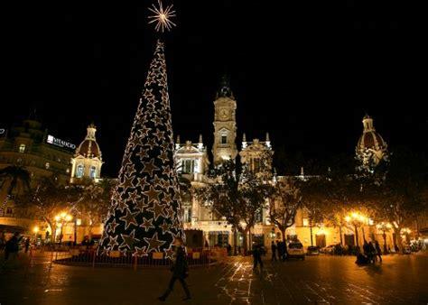 imagenes bonitas de paisajes de navidad paisajes de navidad