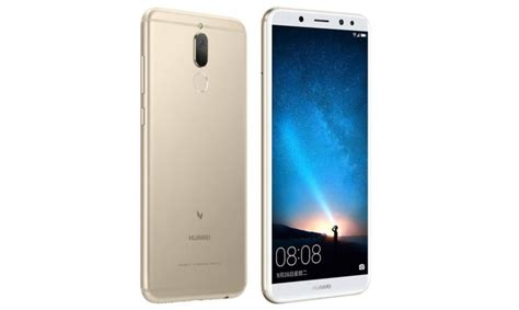 Where To Buy Paintings For Home Decoration by Huawei Mate 10 Lite Gol Price In Pakistan Home Shopping