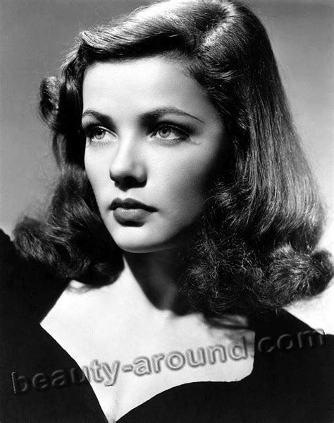 classic hollywood actresses hollywoord stars the most beautiful old hollywood actresses photo gallery