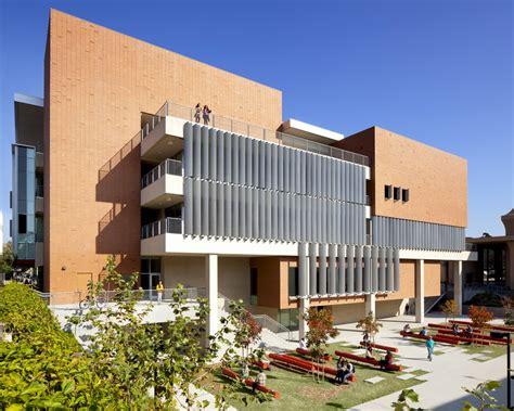 california architects gallery of of california irvine contemporary arts center ehrlich yanai rhee chaney