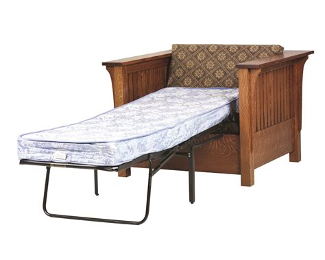 mission sofa bed mission sofa bed norman s handcrafted furniture some