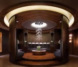circular room book the ritz carlton shenzhen in shenzhen hotels