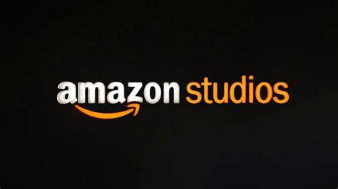 relativitys bob bowen named amazon studios head