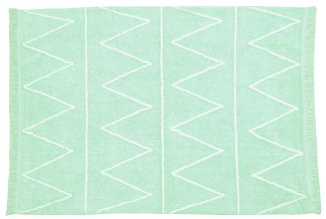 mint colored rug hippy mint rug